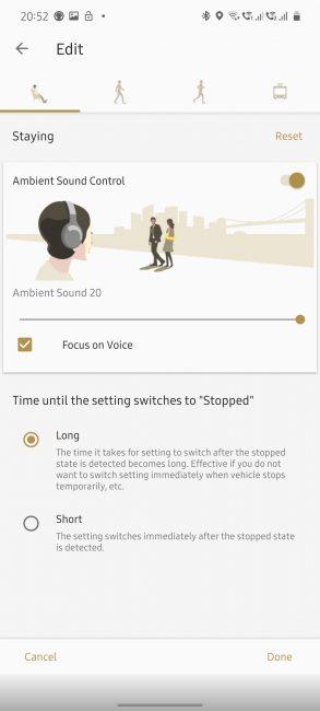 Sony WH-H910N h.ear on 3 - obowiązkowe w torbie każdego podróżnika (recenzja)