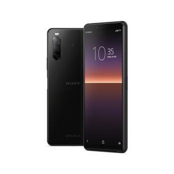smartfon Sony Xperia 10 II