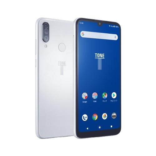 smartfon TONE e20