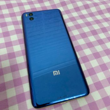 smartfon Xiaomi Mi 6 Pro