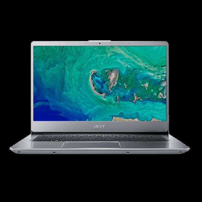 Wybrane laptopy Acera taniej do 1000 złotych (z racji IEM)!
