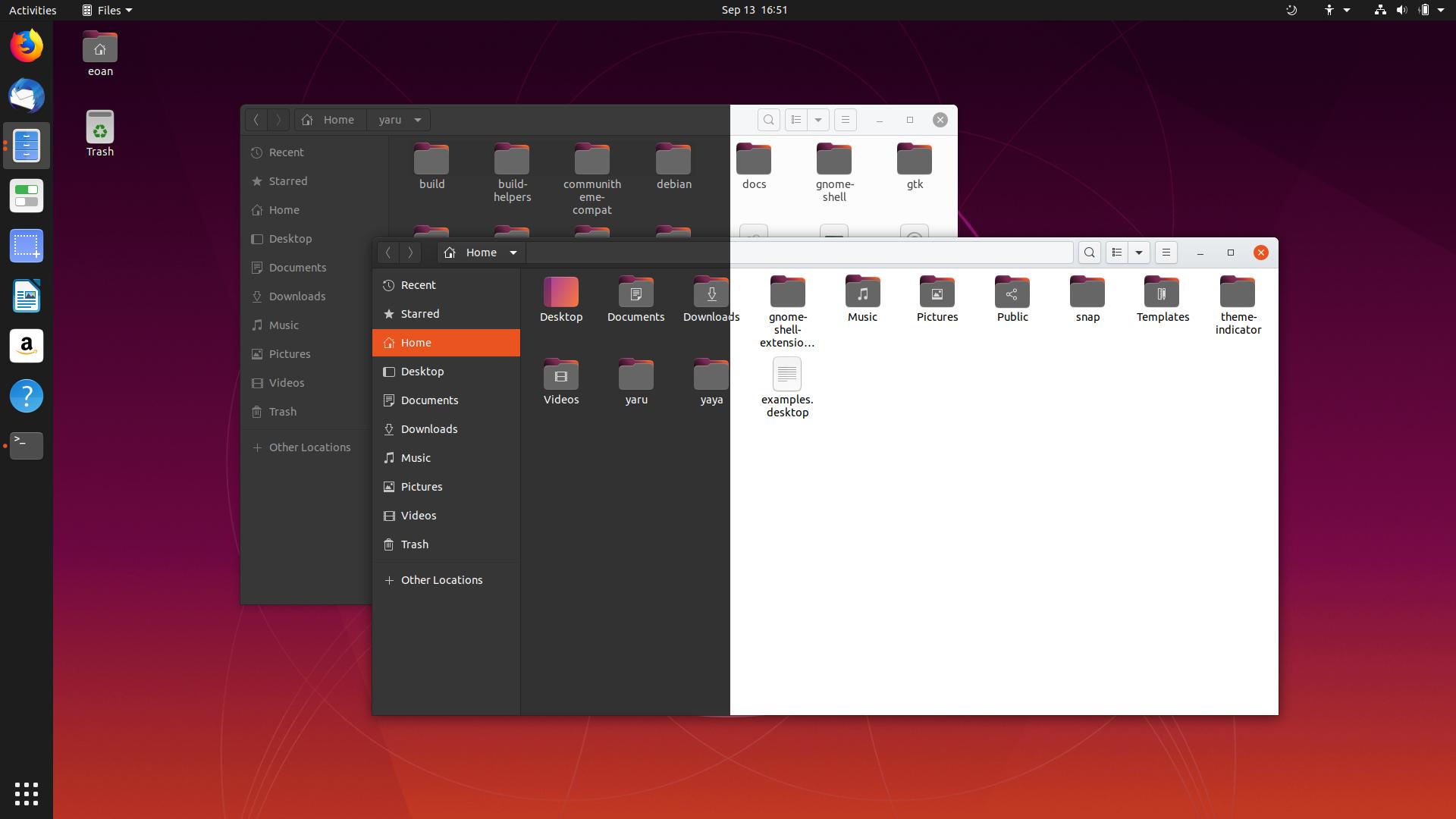 Co zamiast Windowsa 7? Canonical zachęca do instalacji Ubuntu 22