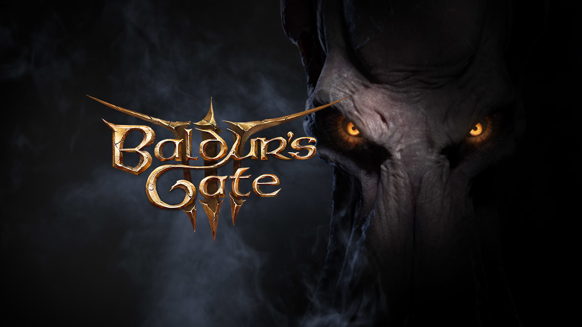 Baldur's Gate 3 - oficjalny gameplay już za kilka dni!