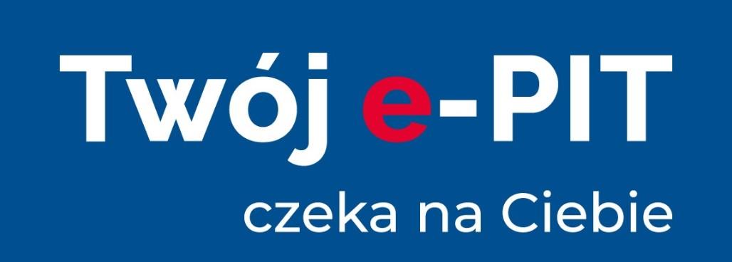 e-PIT udostępniony - kolejki jak w prawdziwym urzędzie 16