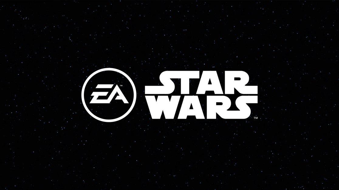 Słodko-gorzkie wieści z EA Games: powstaje Fallen Order 2, a nowe Star Wars: Battlefront zostało anulowane