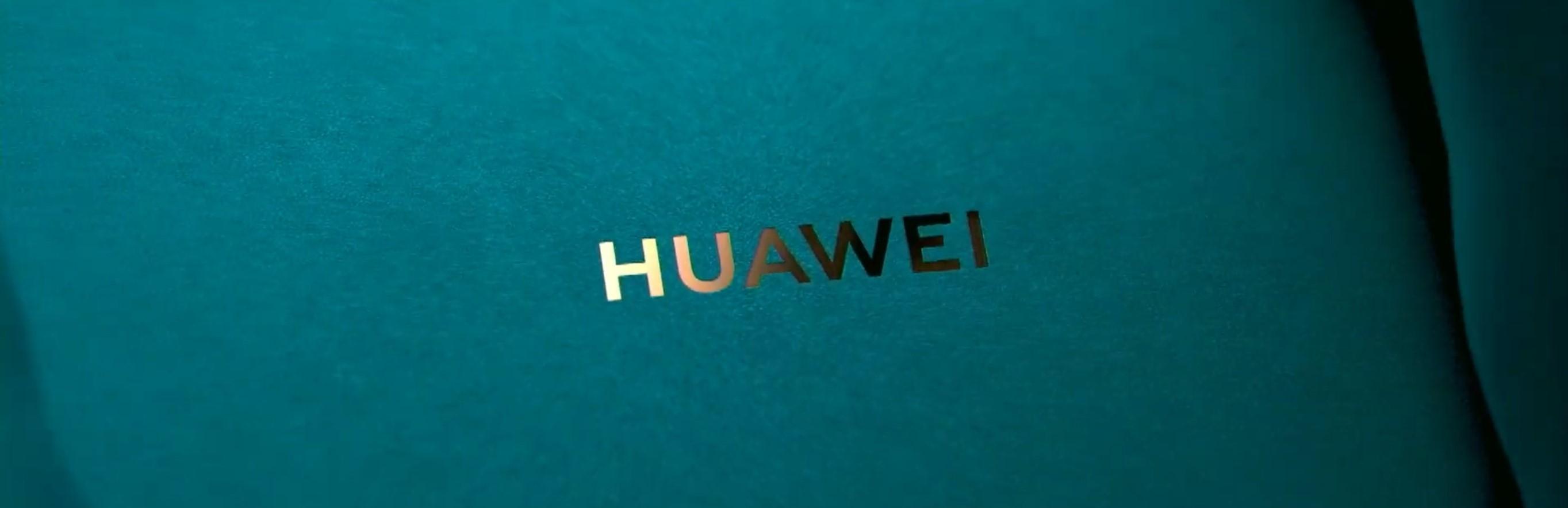 Huawei bliskie ułaskawienia w USA - przynajmniej pod względem współpracy przy budowie sieci 5G 18