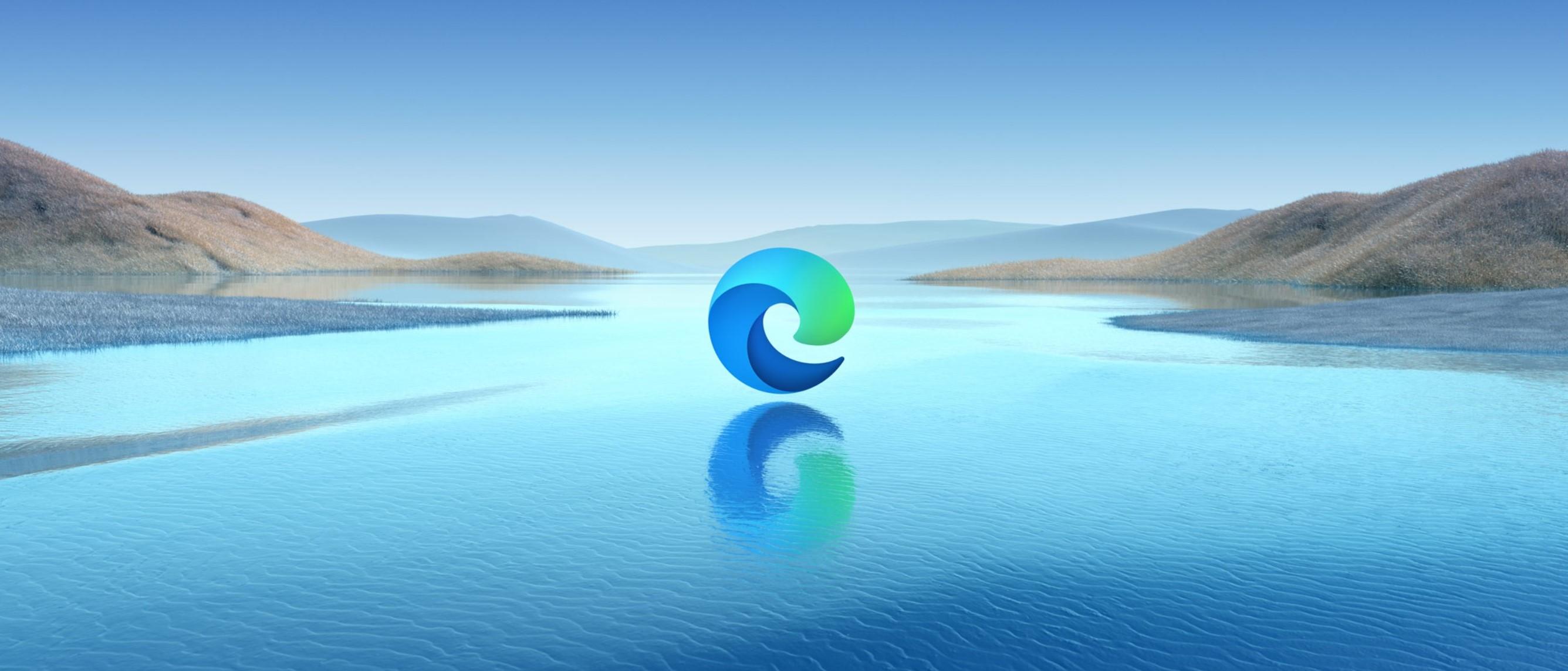 Rozszerzenia w przeglądarce Edge nie tak bezpieczne jak w Chrome? Właśnie to sugeruje Google 15