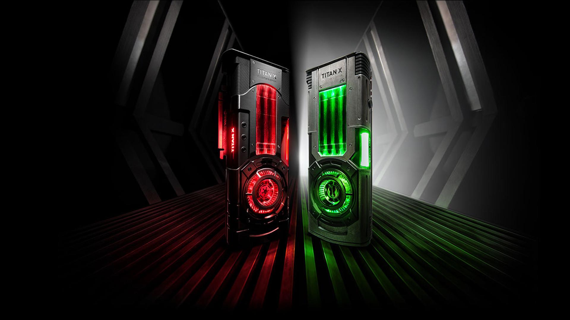 Nadchodzi NVIDIA RTX Cyberpunk 2077 Edition?