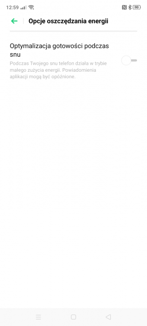 Recenzja Oppo A9 2020 - dobrze zrobiła mu obniżka ceny