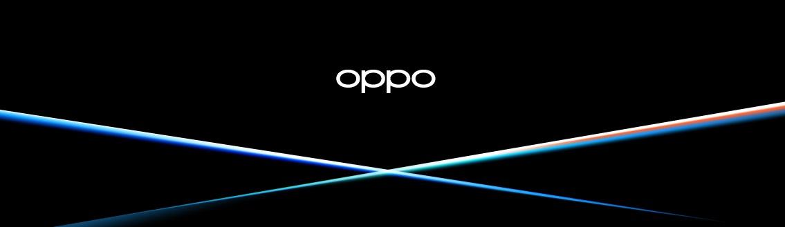 Znamy datę premiery Oppo Find X2. To będzie bardzo mocny smartfon 22