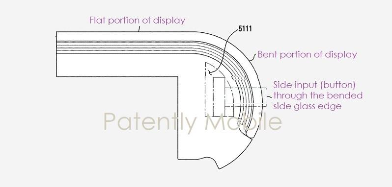 Samsung Galaxy Note 20 z przyciskami wystającymi z ekranu - to może się zdarzyć 17