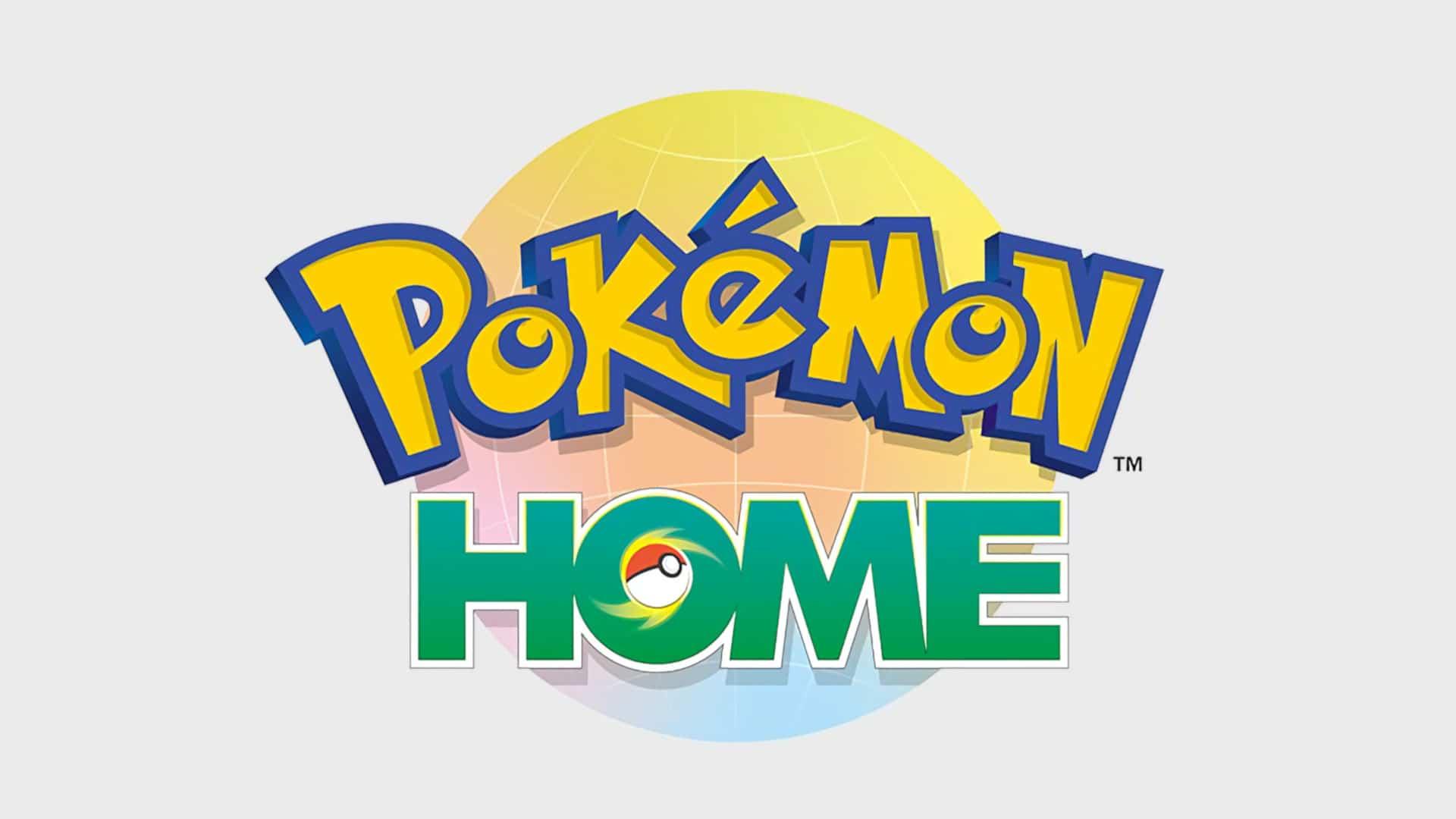 Pokémon HOME - aplikacja, która nareszcie pozwoli fanom na wymienianie się stworkami pomiędzy urządzeniami 20
