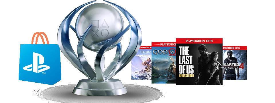 Święto graczy PlayStation startuje już jutro! Do wygrania atrakcyjne nagrody, nie tylko wirtualne 20