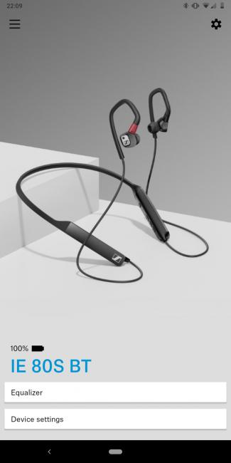 Recenzja Sennheiser IE 80S BT - czy świetnie brzmienie jest wszystkim, czego oczekujemy od słuchawek? 27