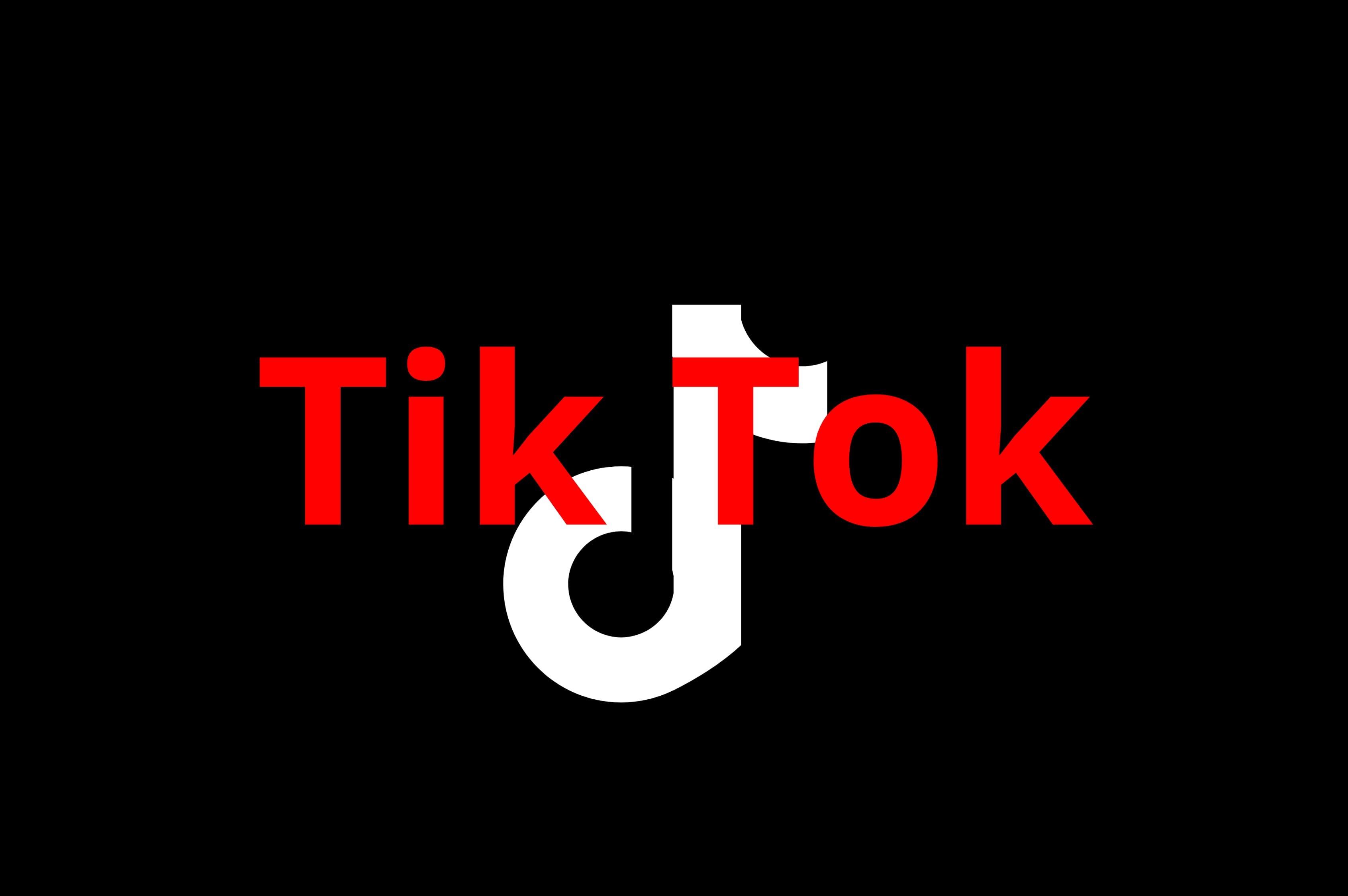 "Szef Reddita: ""Odinstalujcie TikToka. To spyware"" 25"