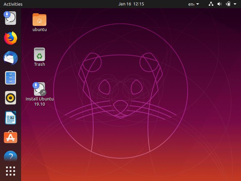 Co zamiast Windowsa 7? Canonical zachęca do instalacji Ubuntu