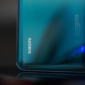 Najwydajniejsze smartfony z Androidem. Mało wśród nich Xiaomi, a Samsunga w ogóle 16