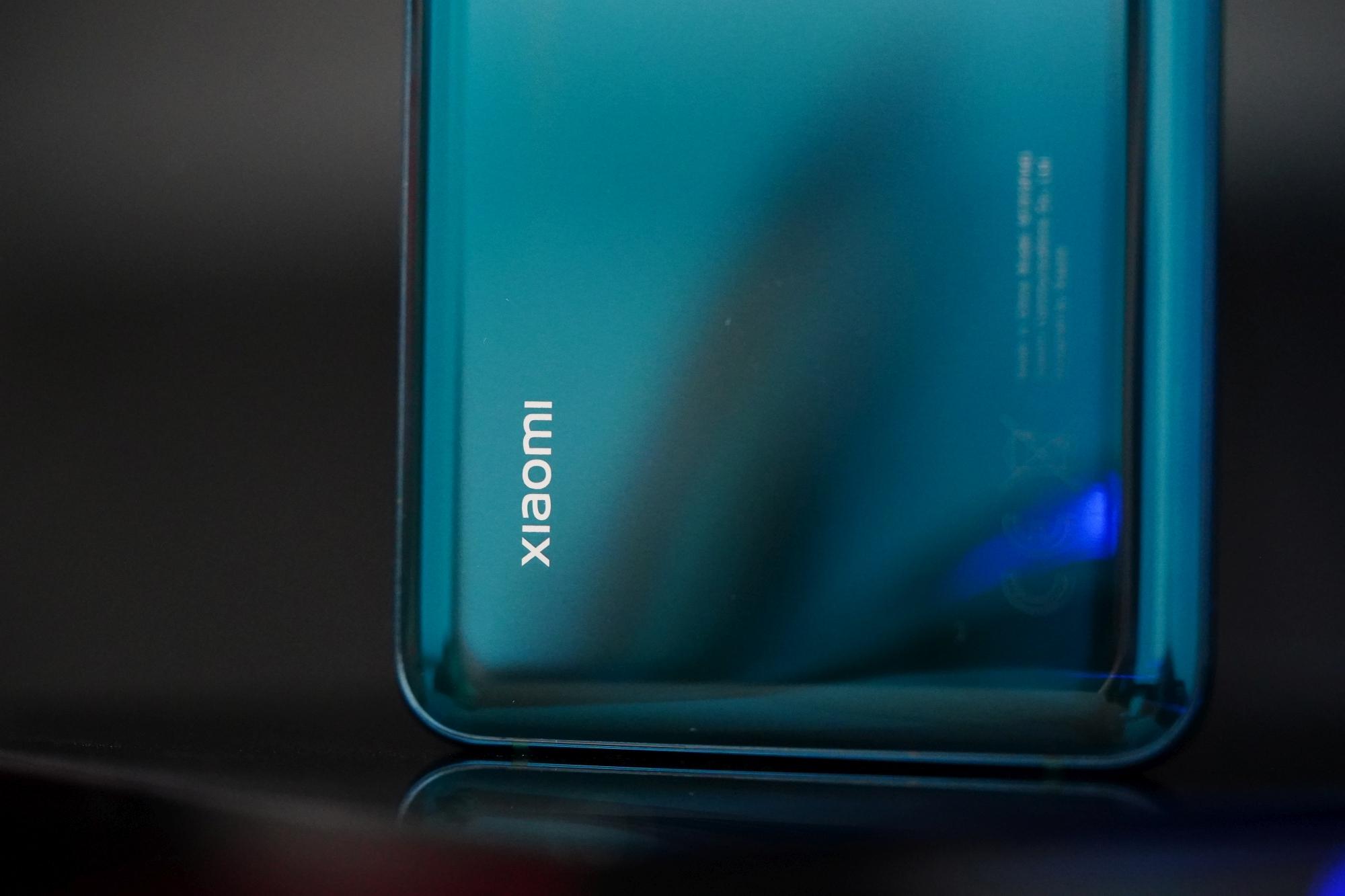 Trochę szkoda, że ten smartfon Xiaomi nie trafił do sprzedaży 16