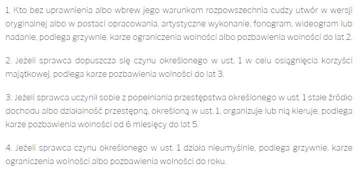 """Prawie 9 tysięcy zarzutów za sprzedaż kont z grami - nietypowe """"osiągnięcie"""" Polaka"""