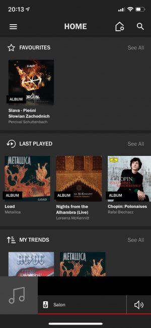 Teufel Cinebar Lux - niepozorny, lecz oferujący dobry dźwięk (recenzja) 23