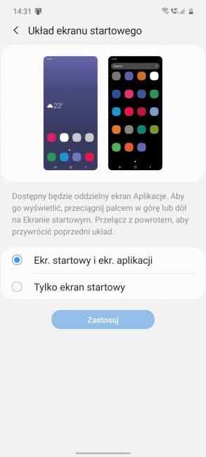 Recenzja Samsunga Galaxy Note 10 Lite. Czy budżetowy Note ma sens? 33