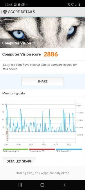 Recenzja Samsunga Galaxy Note 10 Lite. Czy budżetowy Note ma sens? 51