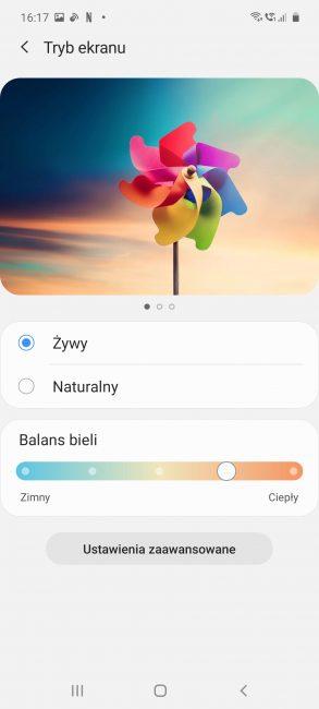 Recenzja Samsunga Galaxy Note 10 Lite. Czy budżetowy Note ma sens? 31