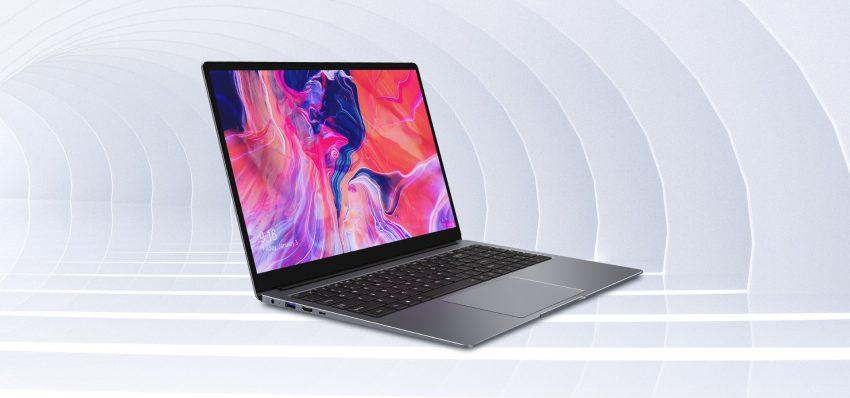 laptop Chuwi AeroBook Pro 15.6