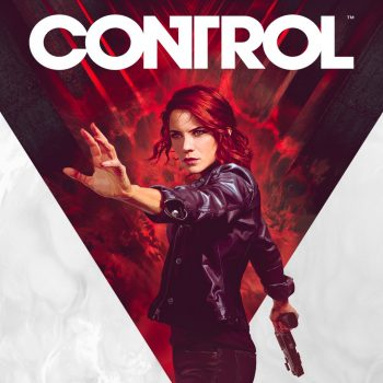 Control Xbox Game Pass PlayStation Plus