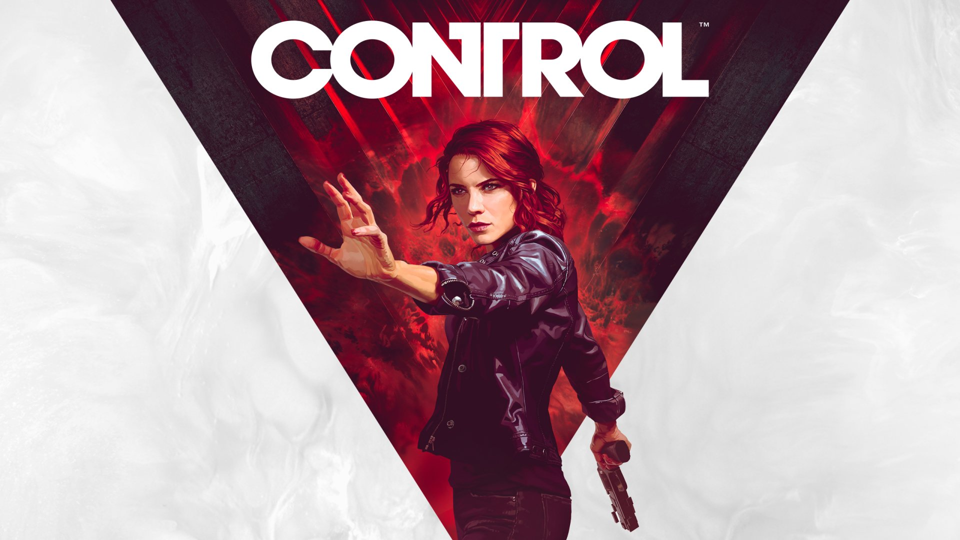 Control Xbox Game Pass