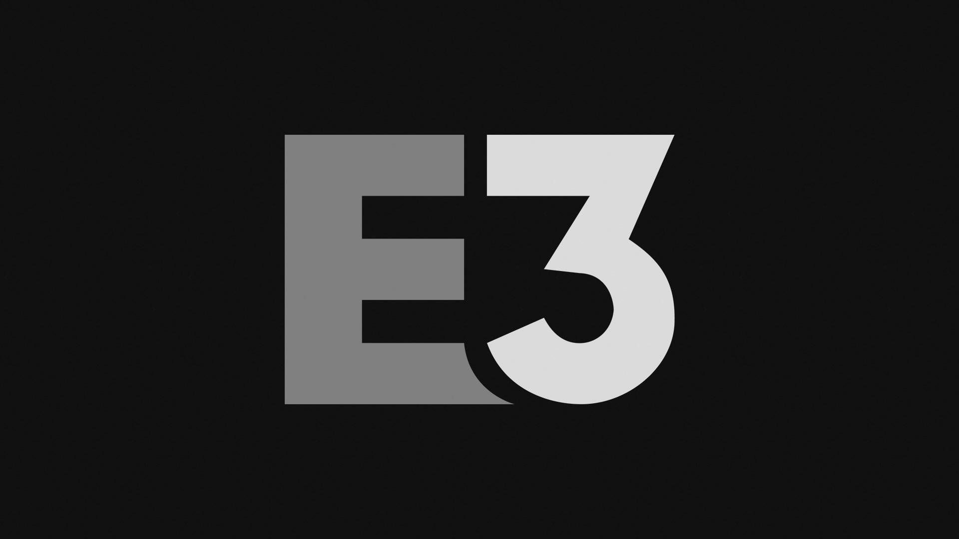 Przykra wiadomość dla fanów gier wideo - targi E3 nie odbędą się w tym roku nawet w formie transmisji online
