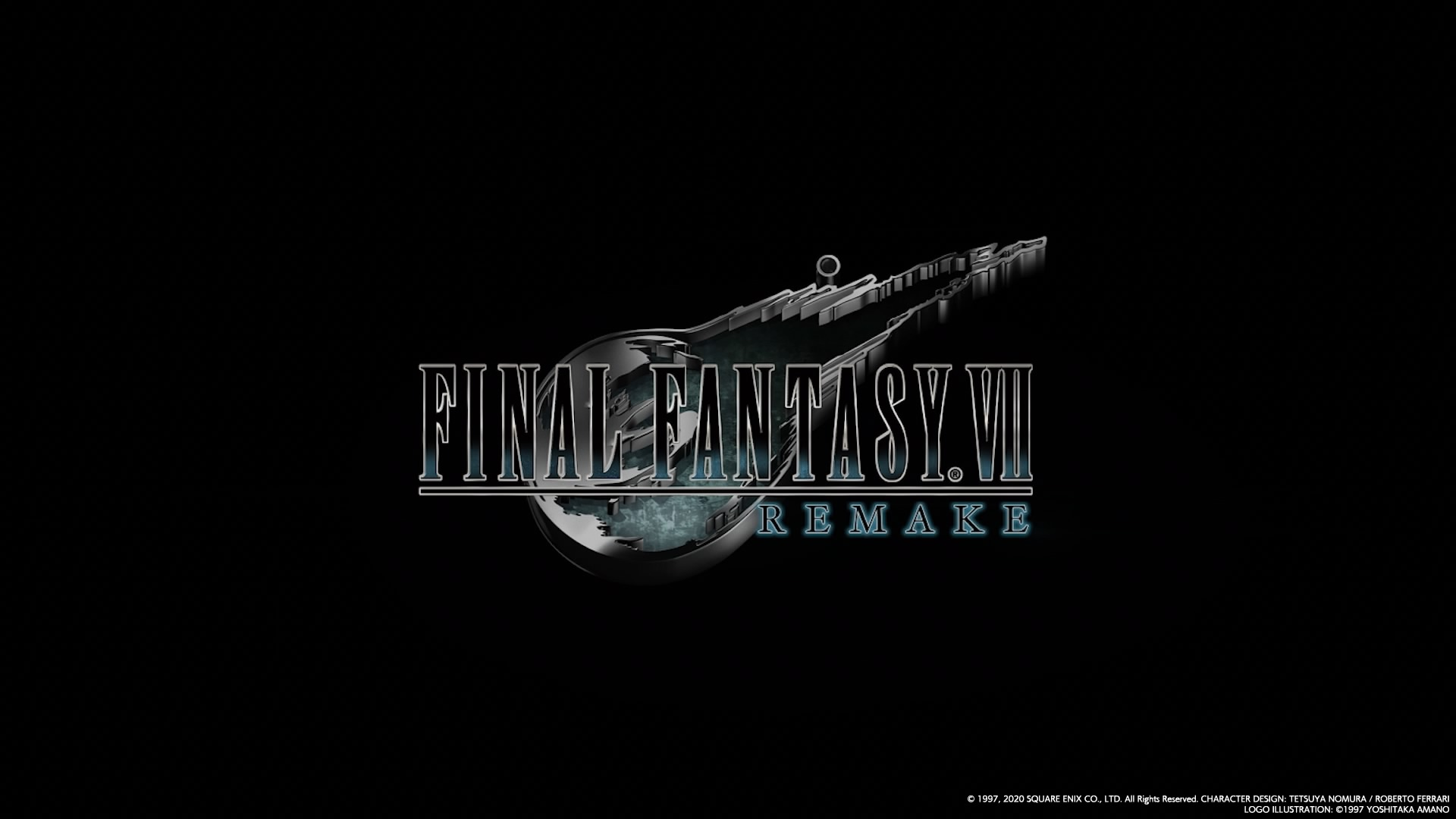 Demo Final Fantasy VII Remake odzyskało moją wiarę w ten projekt 25