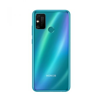 Honor Play 9A smartphone