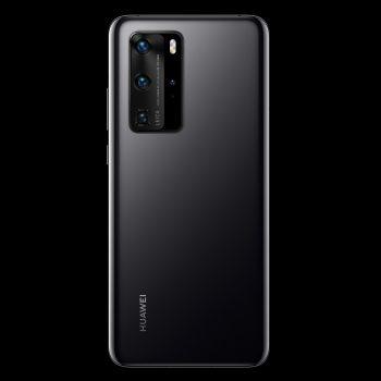 Huawei P40 Pro smartphone