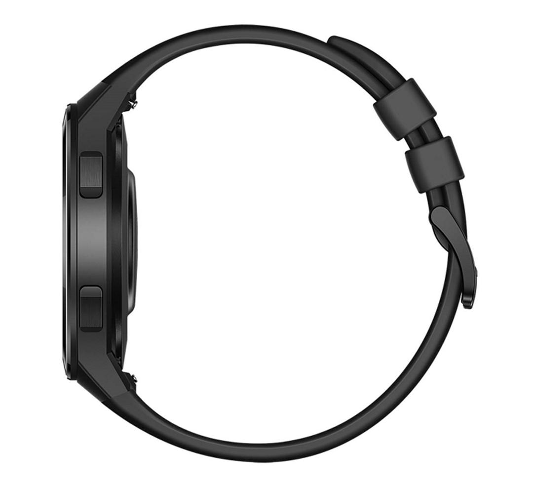 Nadchodzi Huawei Watch GT 2e, czyli poprawka tego, co już było dobre 22