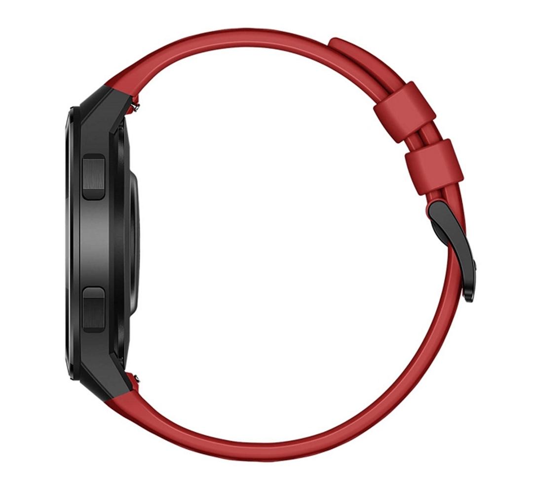 Nadchodzi Huawei Watch GT 2e, czyli poprawka tego, co już było dobre 26