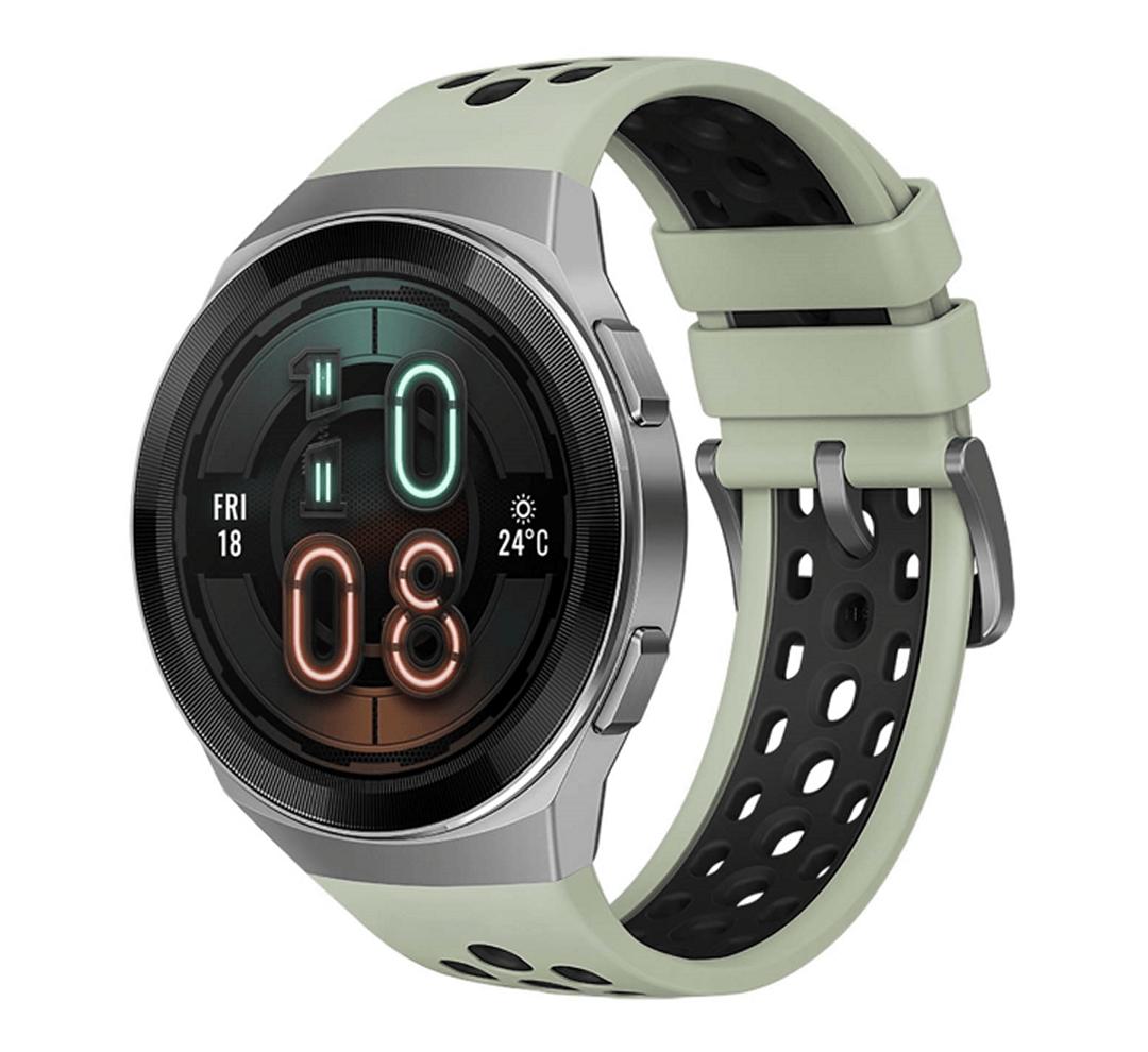 Nadchodzi Huawei Watch GT 2e, czyli poprawka tego, co już było dobre 27