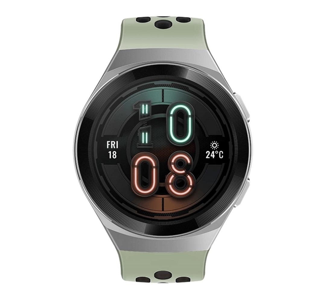 Nadchodzi Huawei Watch GT 2e, czyli poprawka tego, co już było dobre 28