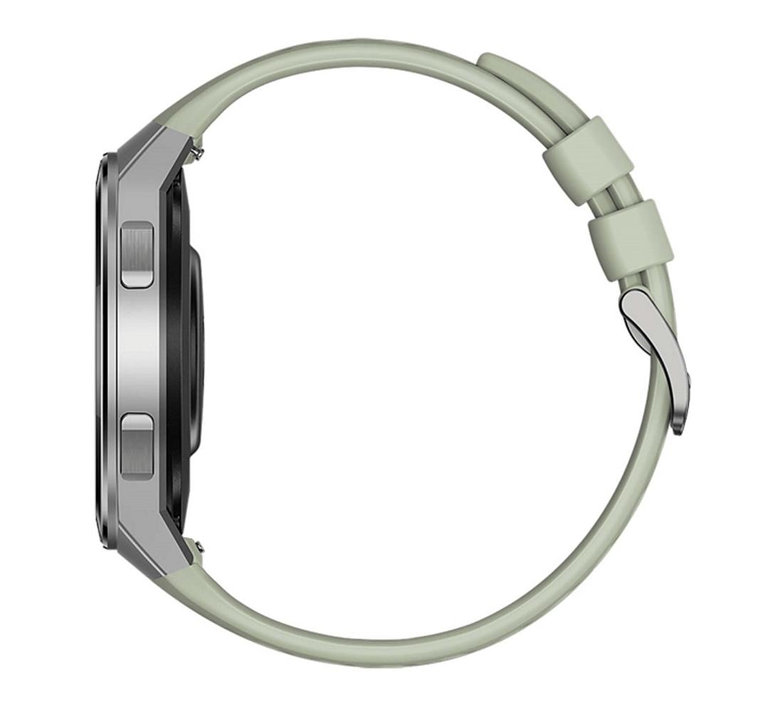 Nadchodzi Huawei Watch GT 2e, czyli poprawka tego, co już było dobre 30