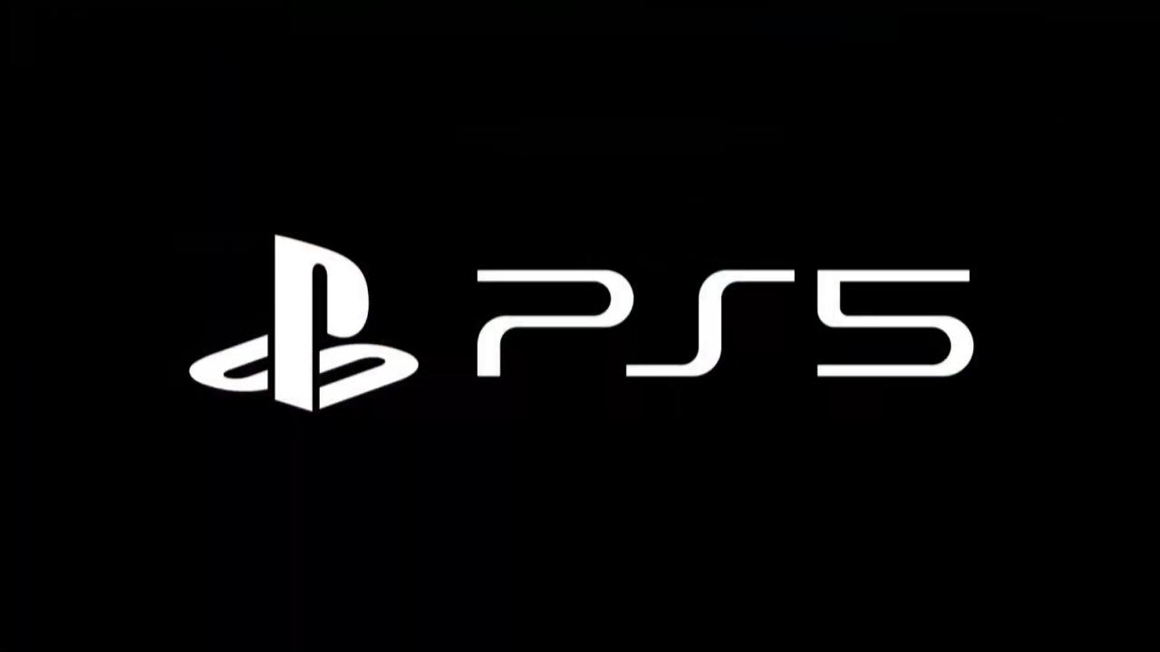 Ceny PlayStation 5 w jednym z włoskich sklepów: jeśli się potwierdzą, to ja wchodzę w ciemno 20