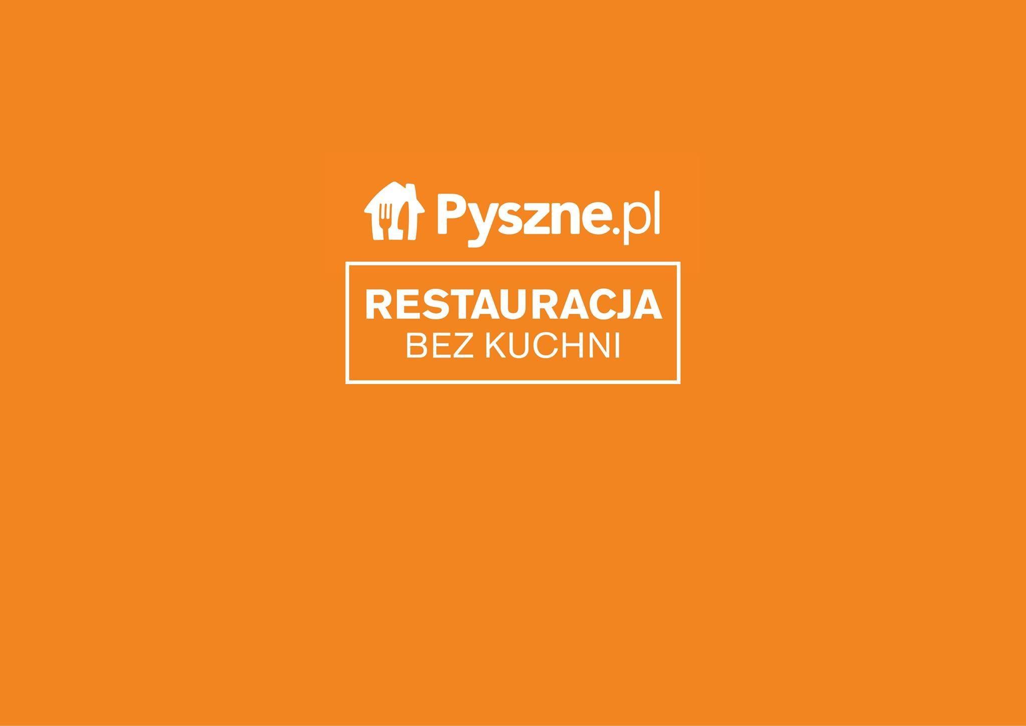 Stacjonarne restauracje zamknięte. Pyszne.pl dostosowuje się do pandemicznych warunków 23