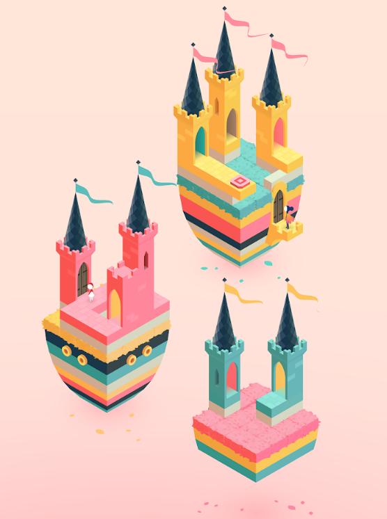 Promocja dnia! Dwie kapitalne gry na Androida i iOS dostępne (tymczasowo) za darmo