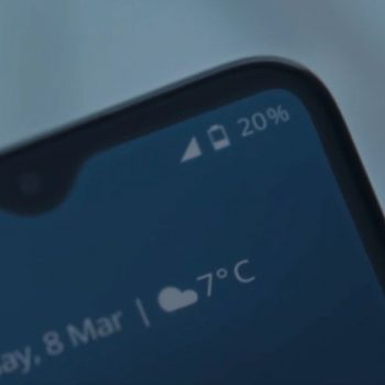 smartphone Nokia 5.3
