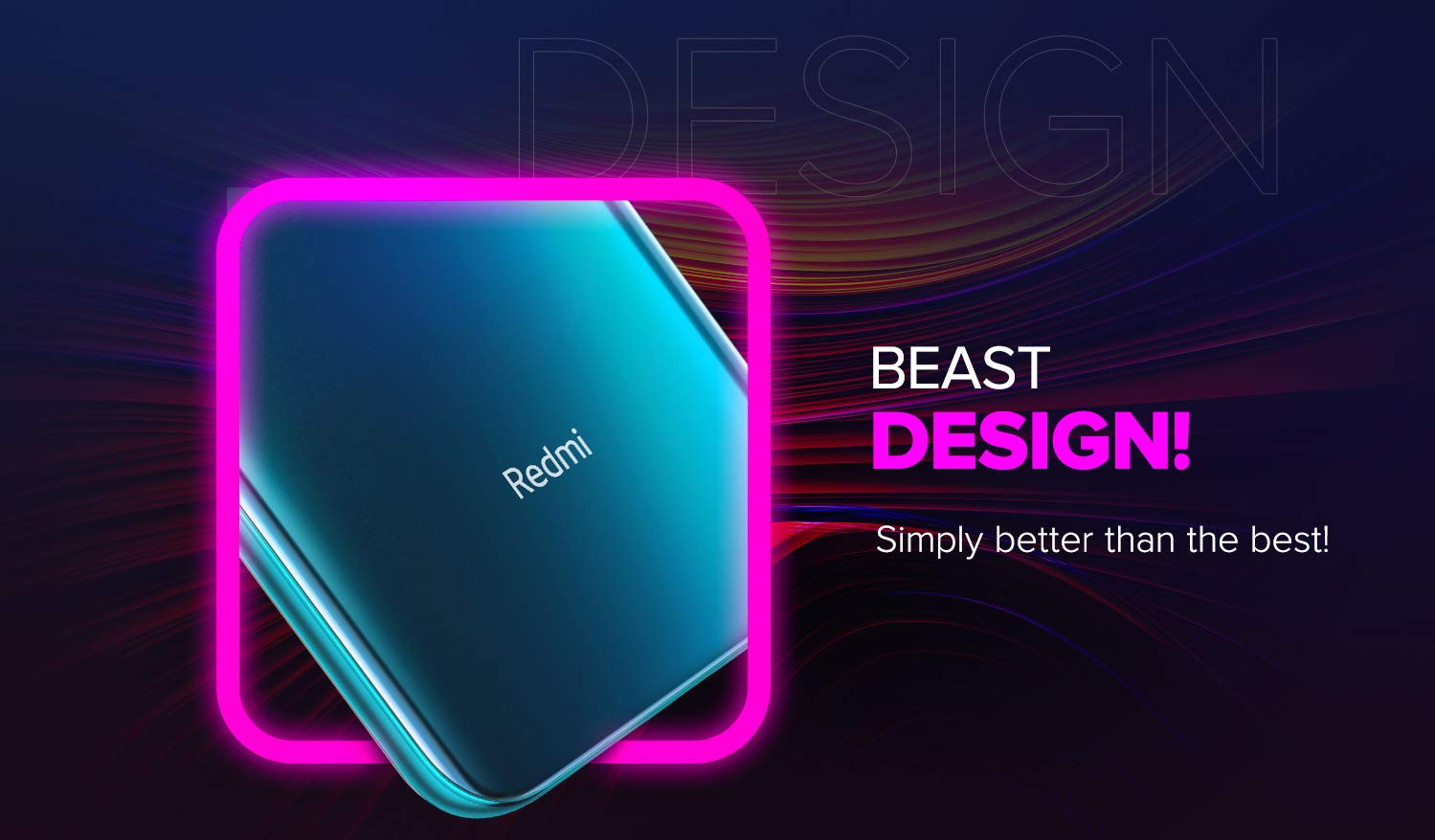 Nadchodzi Redmi 10X 4G z procesorem MediaTek Helio G85 i NFC 22