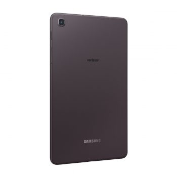 """Samsung Galaxy Tab A 8.4"""" 2020 tablet"""
