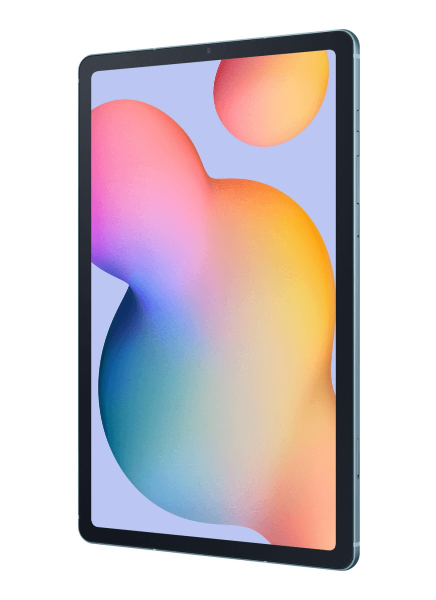 """Tak wygląda wersja Lite """"najlepszego tabletu z Androidem"""" 28"""