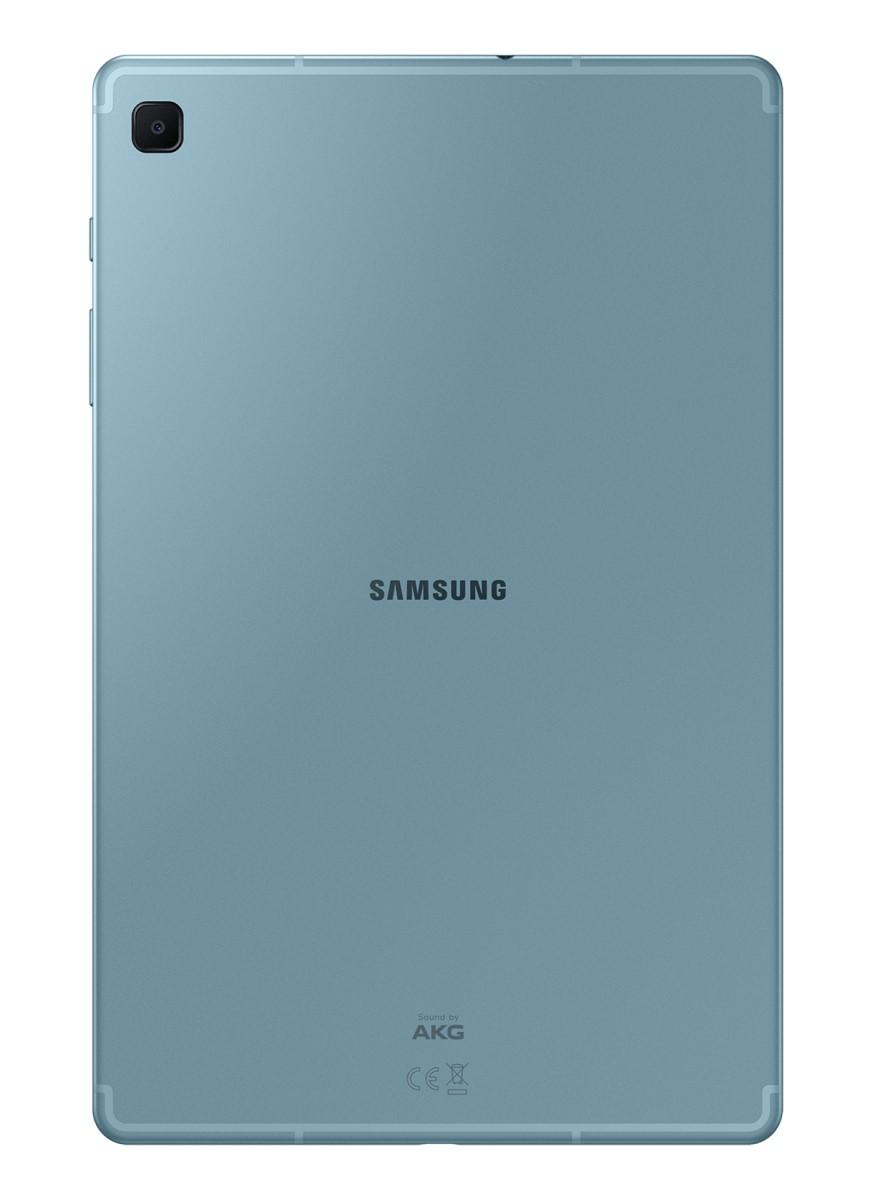 """Tak wygląda wersja Lite """"najlepszego tabletu z Androidem"""" 21"""