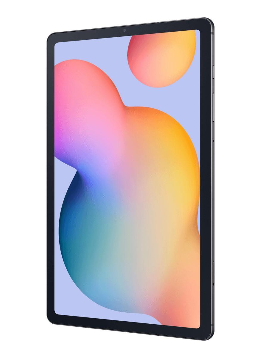 """Tak wygląda wersja Lite """"najlepszego tabletu z Androidem"""" 24"""