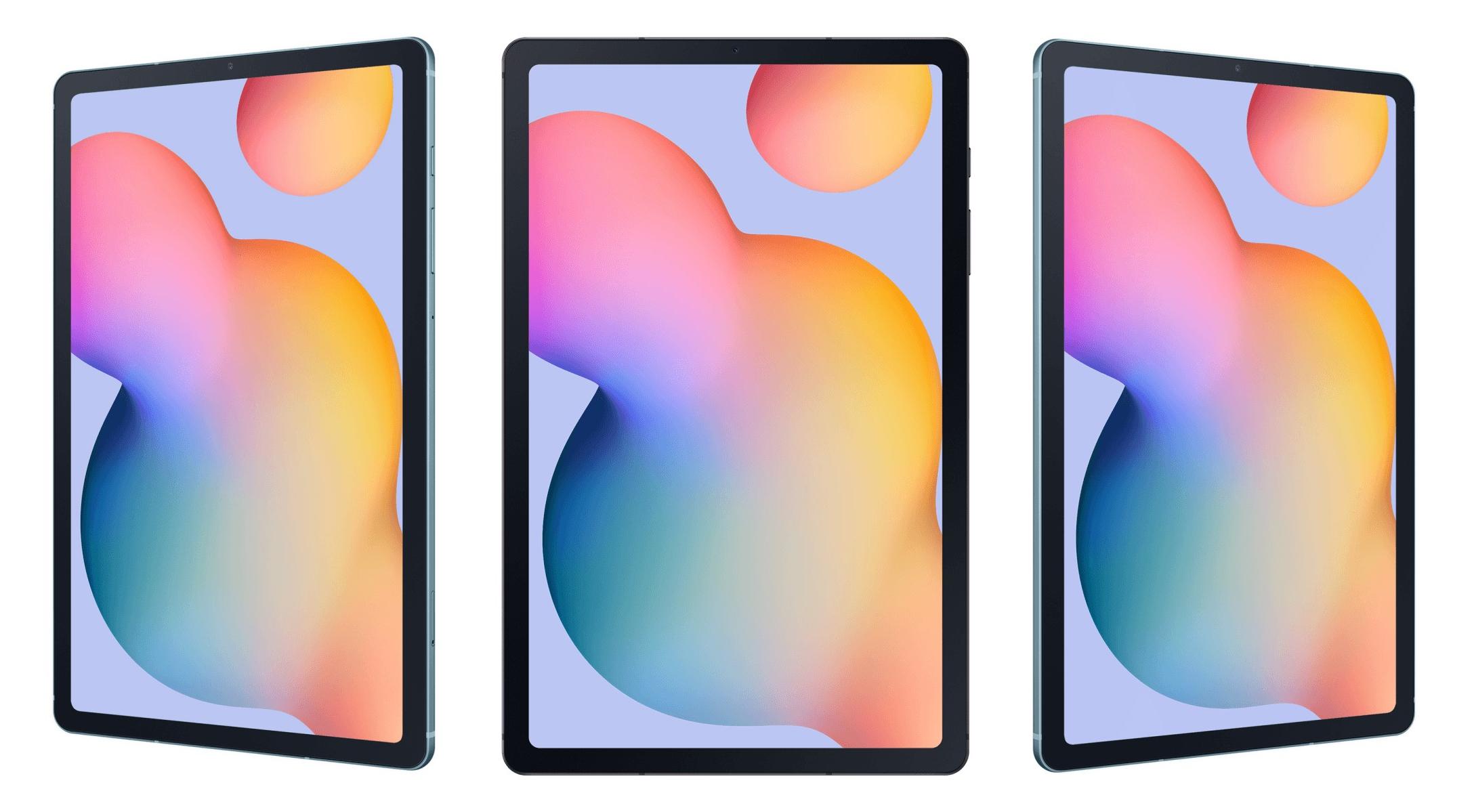 """Tak wygląda wersja Lite """"najlepszego tabletu z Androidem"""" 17"""