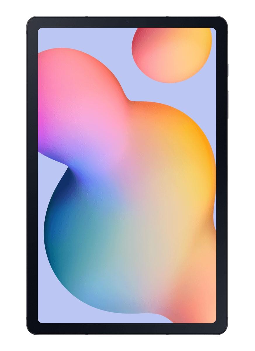 """Tak wygląda wersja Lite """"najlepszego tabletu z Androidem"""" 18"""